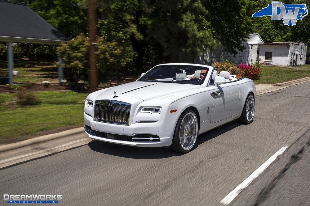 Rolls-Royce-Dawn-Gerald-Wallace-Dreamworks-Motorsports-4.jpg