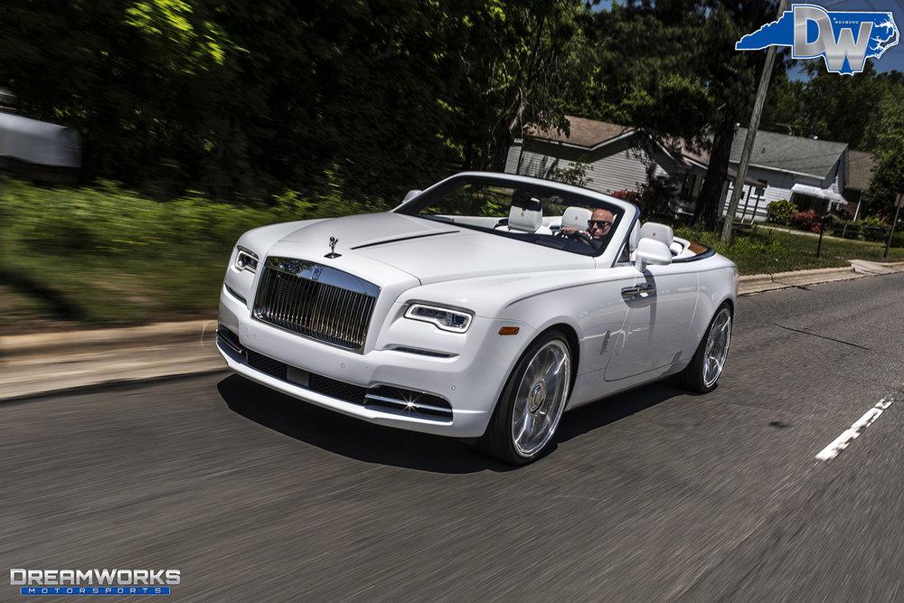 Rolls-Royce-Dawn-Gerald-Wallace-Dreamworks-Motorsports-5.jpg