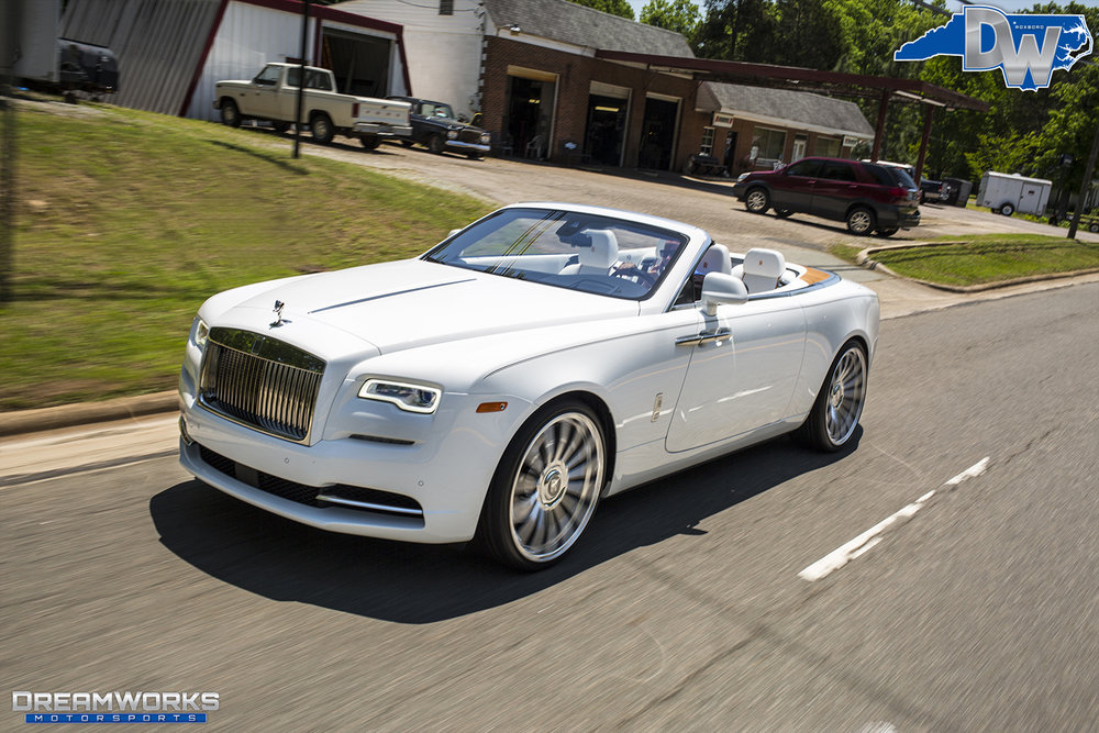 Rolls-Royce-Dawn-Gerald-Wallace-Dreamworks-Motorsports-6.jpg