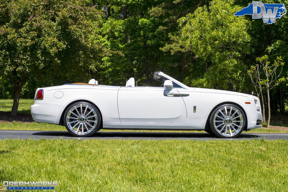 Rolls-Royce-Dawn-Gerald-Wallace-Dreamworks-Motorsports-7.jpg