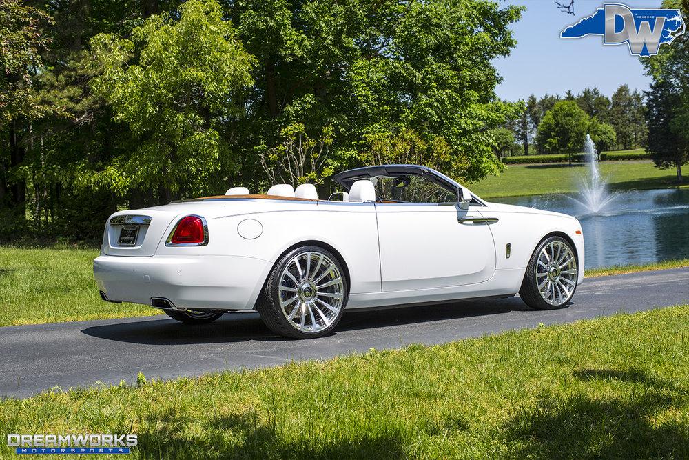 Rolls-Royce-Dawn-Gerald-Wallace-Dreamworks-Motorsports-8.jpg