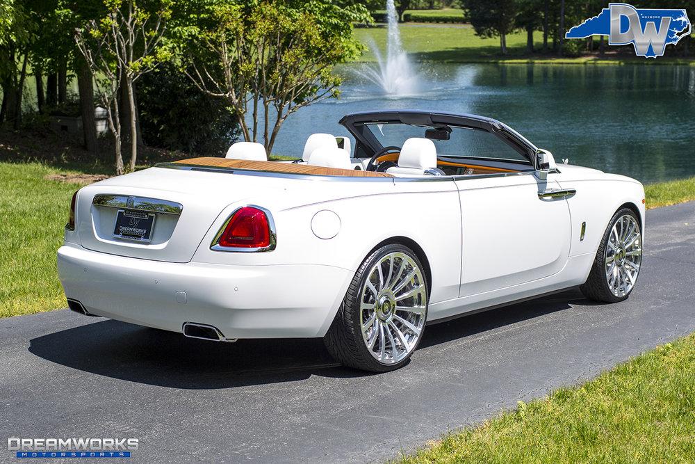 Rolls-Royce-Dawn-Gerald-Wallace-Dreamworks-Motorsports-9.jpg