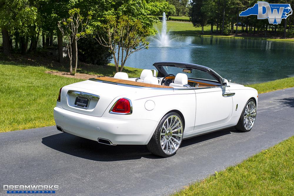 Rolls-Royce-Dawn-Gerald-Wallace-Dreamworks-Motorsports-10.jpg