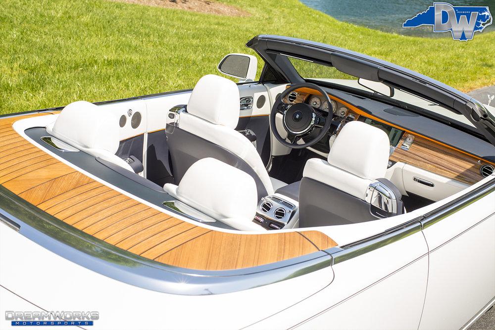 Rolls-Royce-Dawn-Gerald-Wallace-Dreamworks-Motorsports-11.jpg