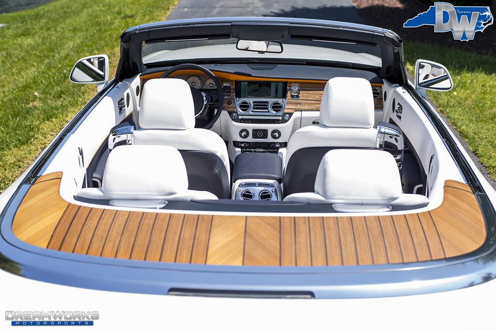 Rolls-Royce-Dawn-Gerald-Wallace-Dreamworks-Motorsports-12.jpg