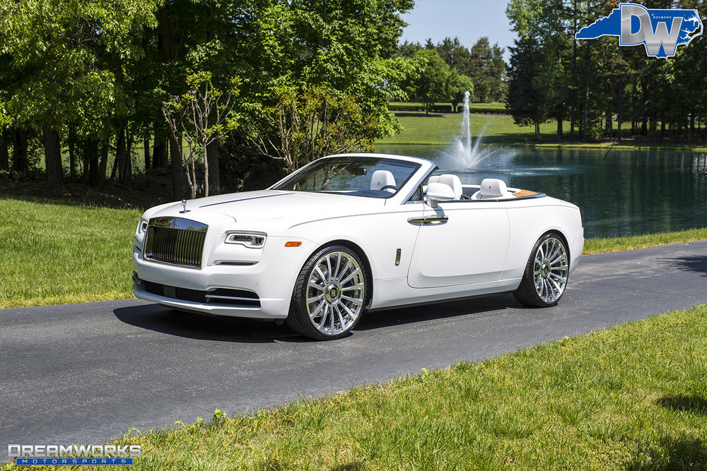 Rolls-Royce-Dawn-Gerald-Wallace-Dreamworks-Motorsports-14.jpg