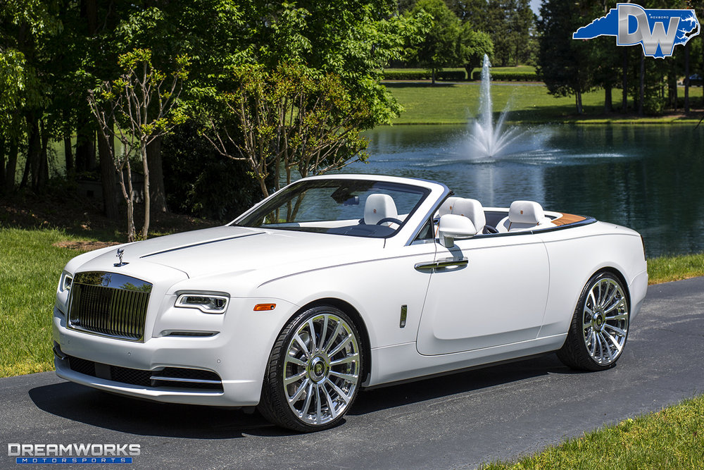 Rolls-Royce-Dawn-Gerald-Wallace-Dreamworks-Motorsports-15.jpg