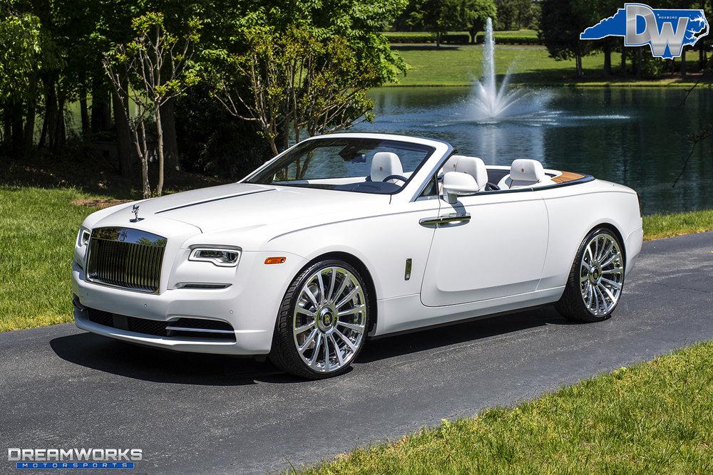Rolls-Royce-Dawn-Gerald-Wallace-Dreamworks-Motorsports-16.jpg