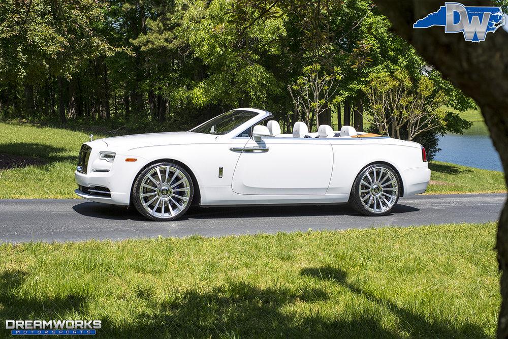 Rolls-Royce-Dawn-Gerald-Wallace-Dreamworks-Motorsports-17.jpg