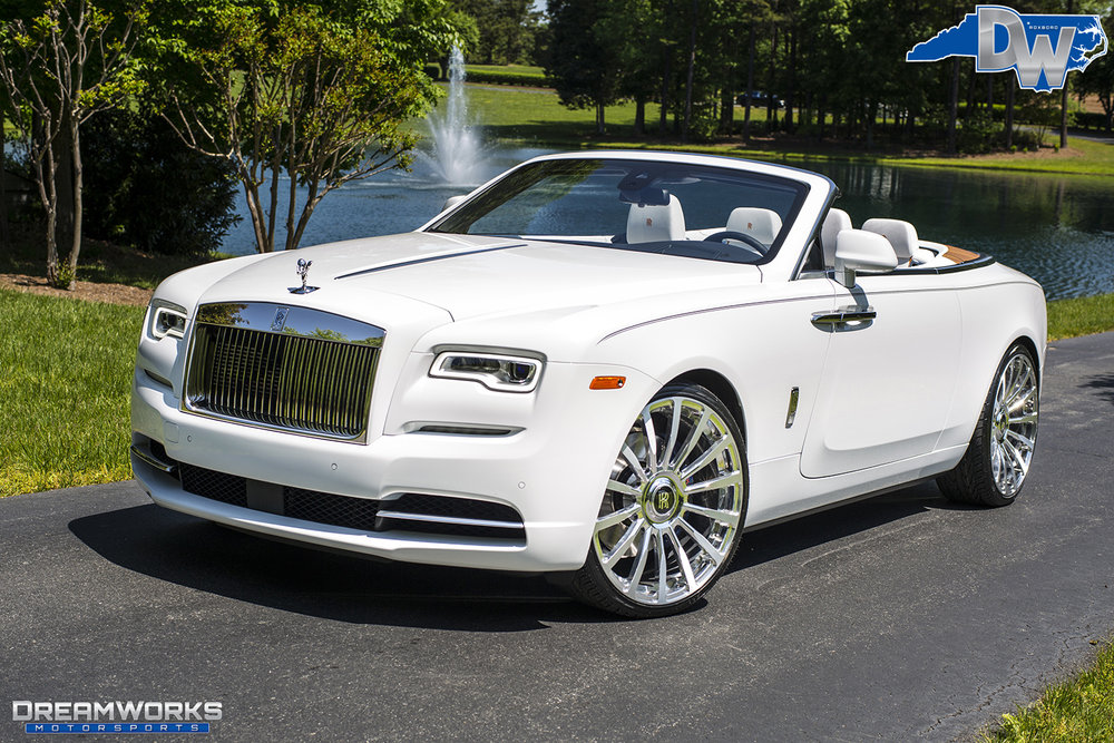Rolls-Royce-Dawn-Gerald-Wallace-Dreamworks-Motorsports-18.jpg