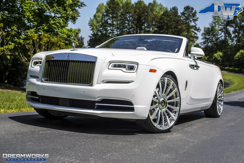 Rolls-Royce-Dawn-Gerald-Wallace-Dreamworks-Motorsports-20.jpg