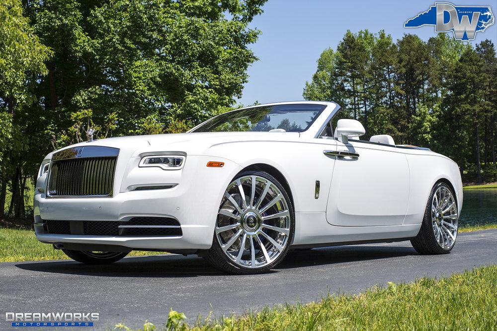 Rolls-Royce-Dawn-Gerald-Wallace-Dreamworks-Motorsports-19.jpg