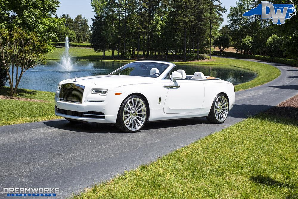Rolls-Royce-Dawn-Gerald-Wallace-Dreamworks-Motorsports-22.jpg