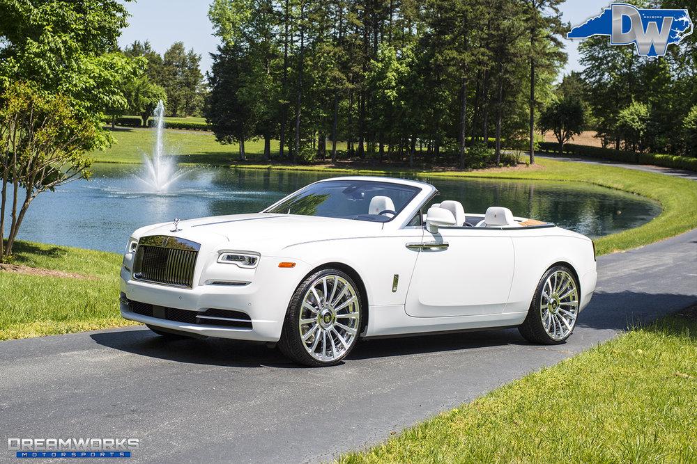 Rolls-Royce-Dawn-Gerald-Wallace-Dreamworks-Motorsports-23.jpg