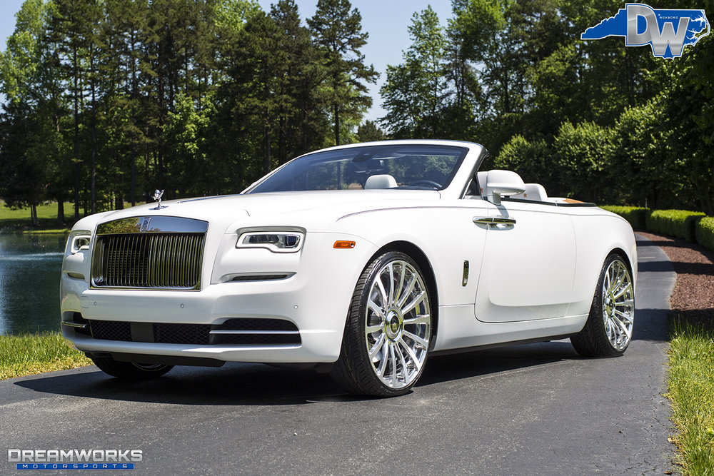 Rolls-Royce-Dawn-Gerald-Wallace-Dreamworks-Motorsports-25.jpg