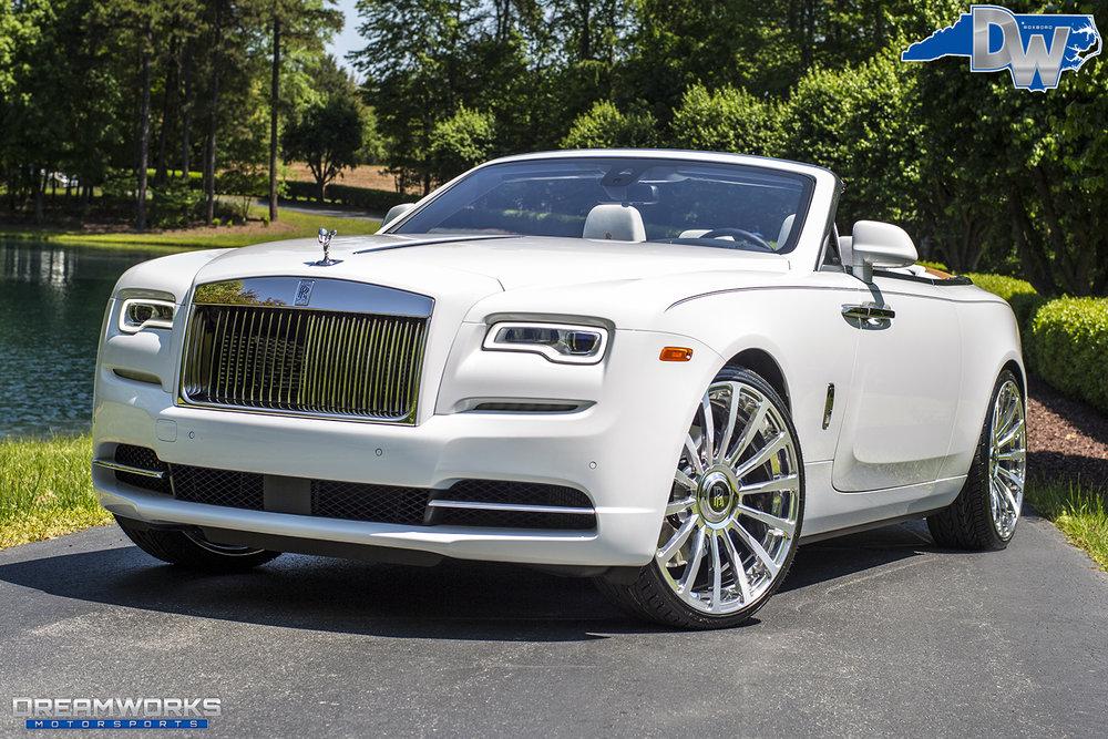 Rolls-Royce-Dawn-Gerald-Wallace-Dreamworks-Motorsports-26.jpg