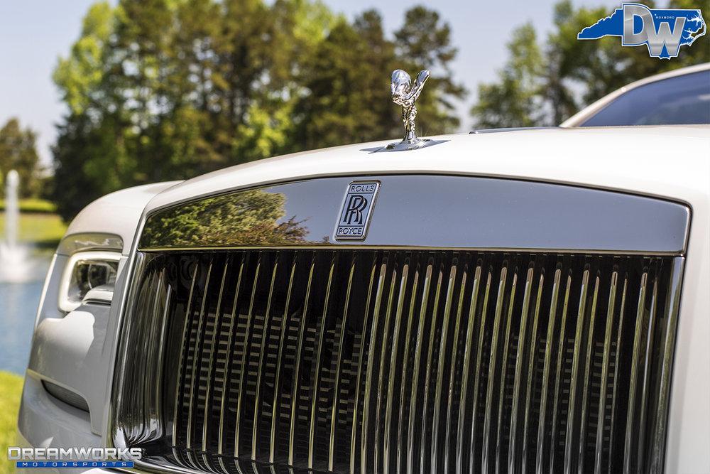 Rolls-Royce-Dawn-Gerald-Wallace-Dreamworks-Motorsports-28.jpg