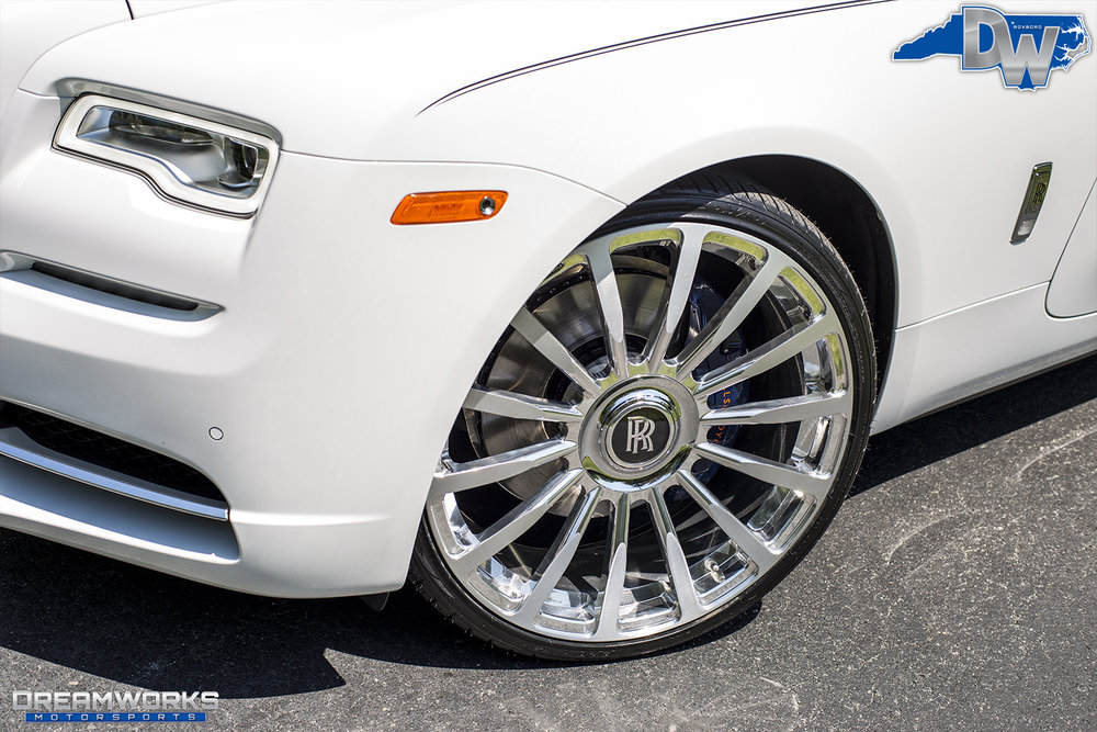 Rolls-Royce-Dawn-Gerald-Wallace-Dreamworks-Motorsports-27.jpg