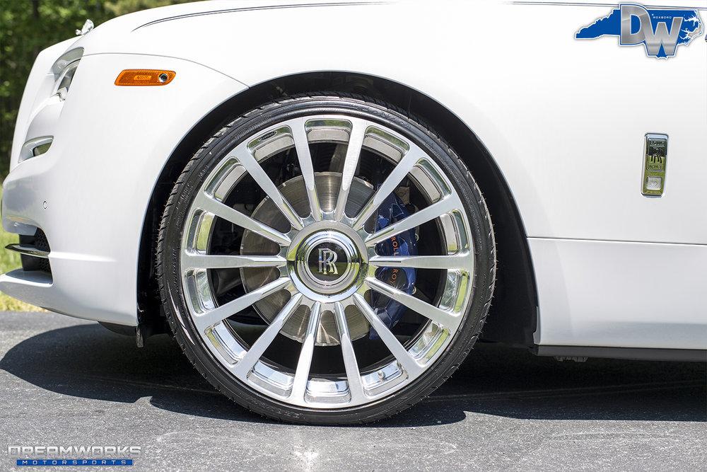 Rolls-Royce-Dawn-Gerald-Wallace-Dreamworks-Motorsports-29.jpg
