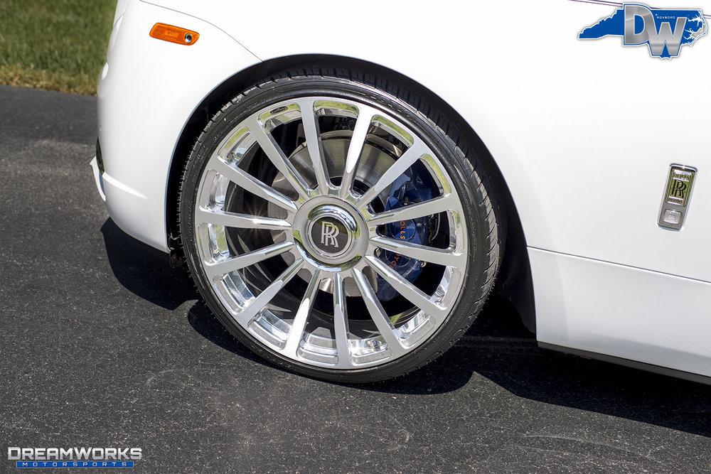 Rolls-Royce-Dawn-Gerald-Wallace-Dreamworks-Motorsports-30.jpg