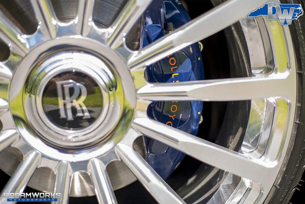 Rolls-Royce-Dawn-Gerald-Wallace-Dreamworks-Motorsports-31.jpg