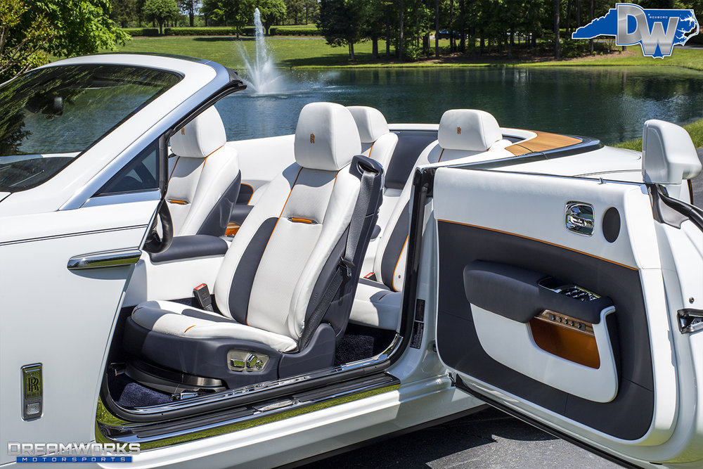 Rolls-Royce-Dawn-Gerald-Wallace-Dreamworks-Motorsports-34.jpg