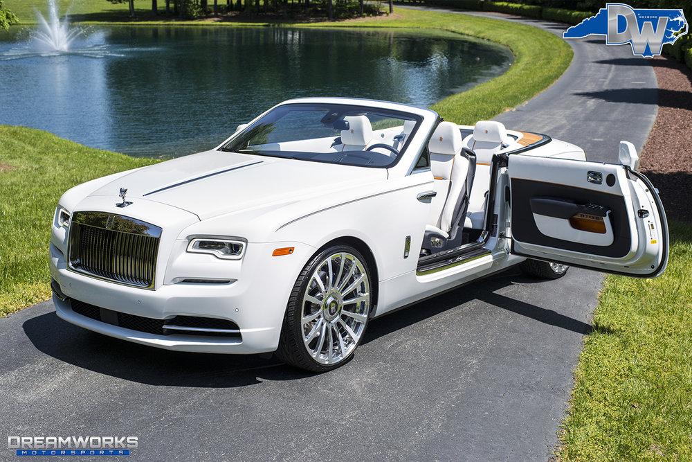 Rolls-Royce-Dawn-Gerald-Wallace-Dreamworks-Motorsports-36.jpg
