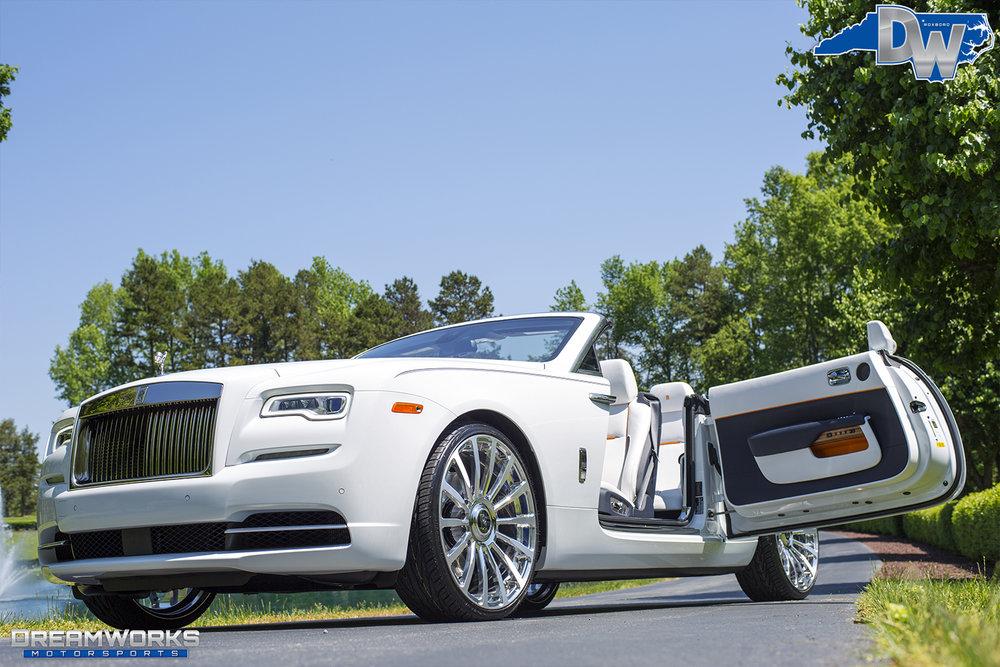 Rolls-Royce-Dawn-Gerald-Wallace-Dreamworks-Motorsports-35.jpg