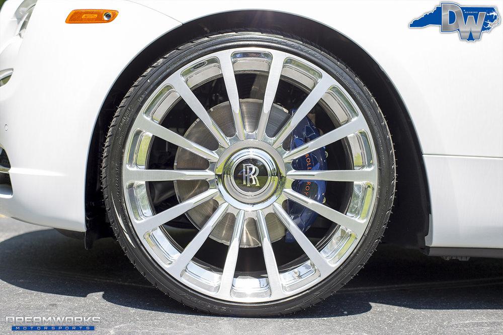 Rolls-Royce-Dawn-Gerald-Wallace-Dreamworks-Motorsports-37.jpg