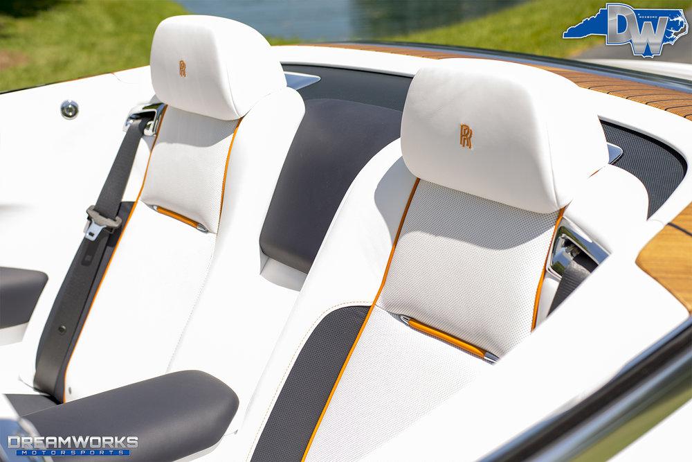 Rolls-Royce-Dawn-Gerald-Wallace-Dreamworks-Motorsports-39.jpg
