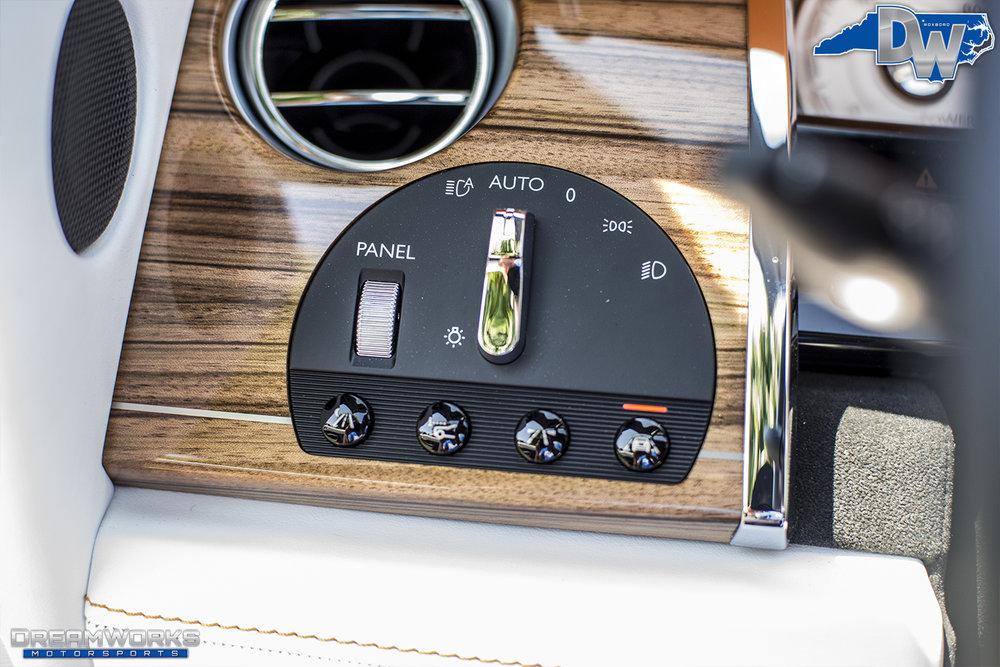 Rolls-Royce-Dawn-Gerald-Wallace-Dreamworks-Motorsports-40.jpg