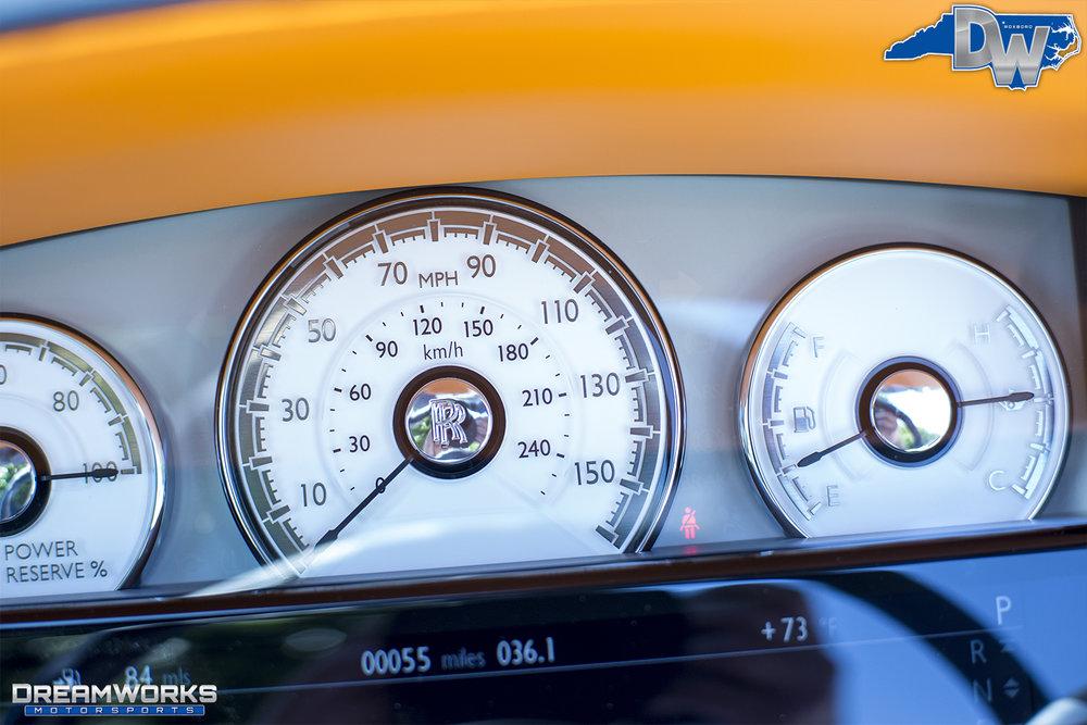 Rolls-Royce-Dawn-Gerald-Wallace-Dreamworks-Motorsports-41.jpg