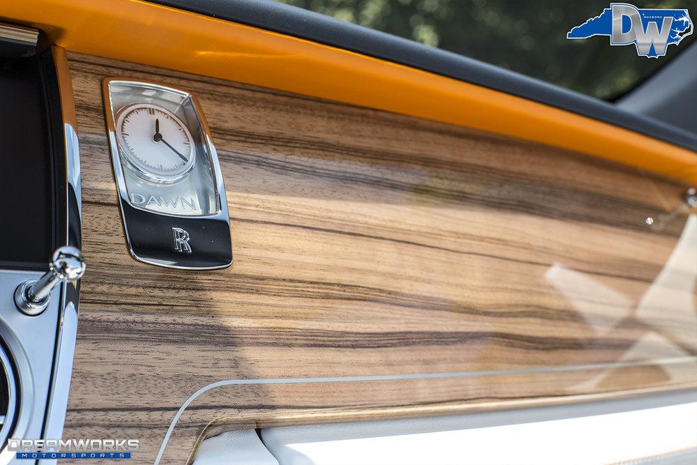 Rolls-Royce-Dawn-Gerald-Wallace-Dreamworks-Motorsports-43.jpg
