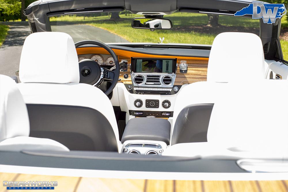 Rolls-Royce-Dawn-Gerald-Wallace-Dreamworks-Motorsports-44.jpg