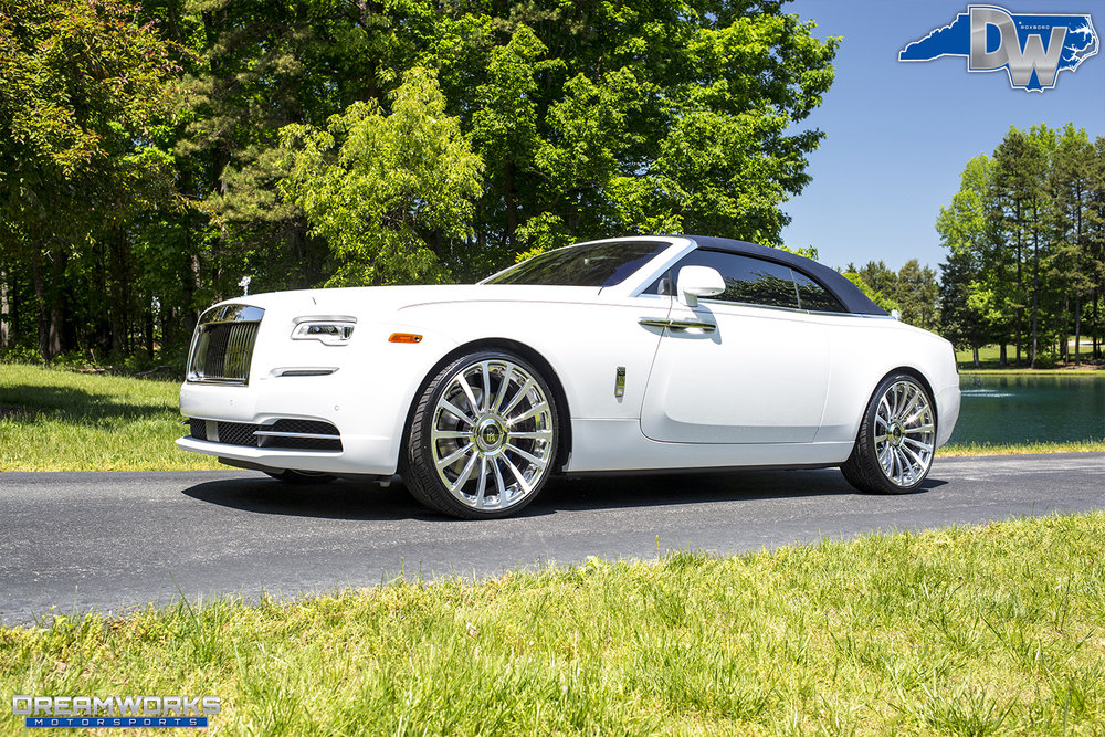 Rolls-Royce-Dawn-Gerald-Wallace-Dreamworks-Motorsports-45.jpg