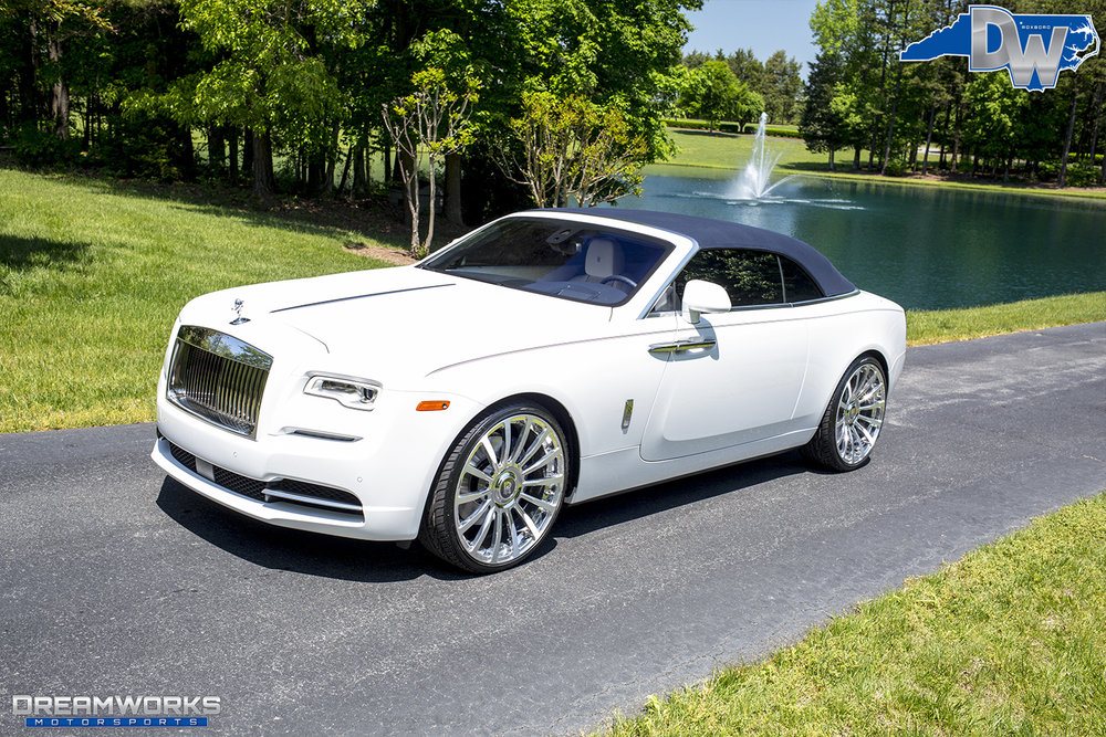 Rolls-Royce-Dawn-Gerald-Wallace-Dreamworks-Motorsports-46.jpg