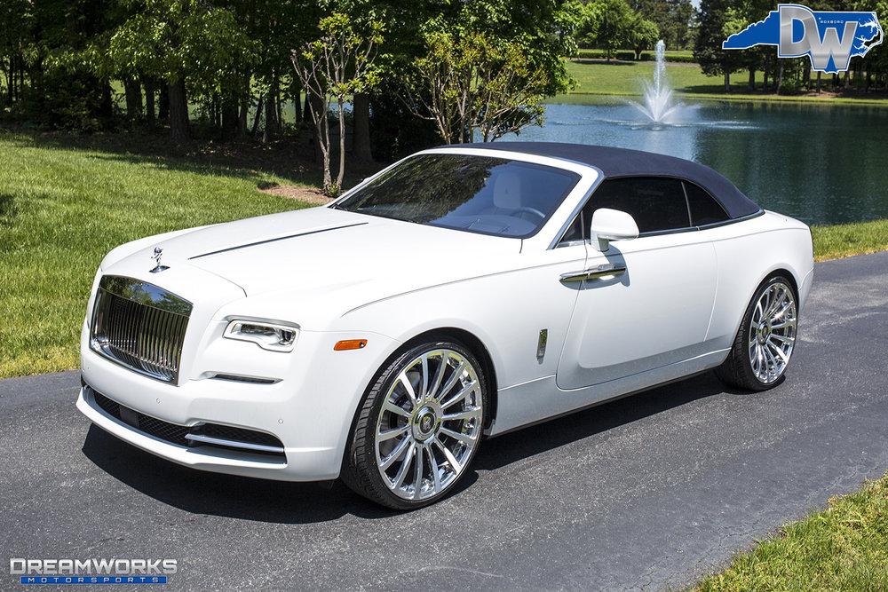 Rolls-Royce-Dawn-Gerald-Wallace-Dreamworks-Motorsports-47.jpg