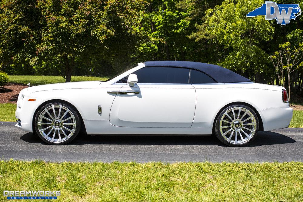 Rolls-Royce-Dawn-Gerald-Wallace-Dreamworks-Motorsports-49.jpg