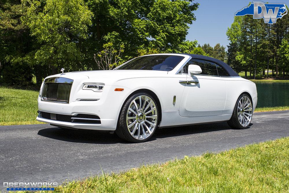 Rolls-Royce-Dawn-Gerald-Wallace-Dreamworks-Motorsports-48.jpg