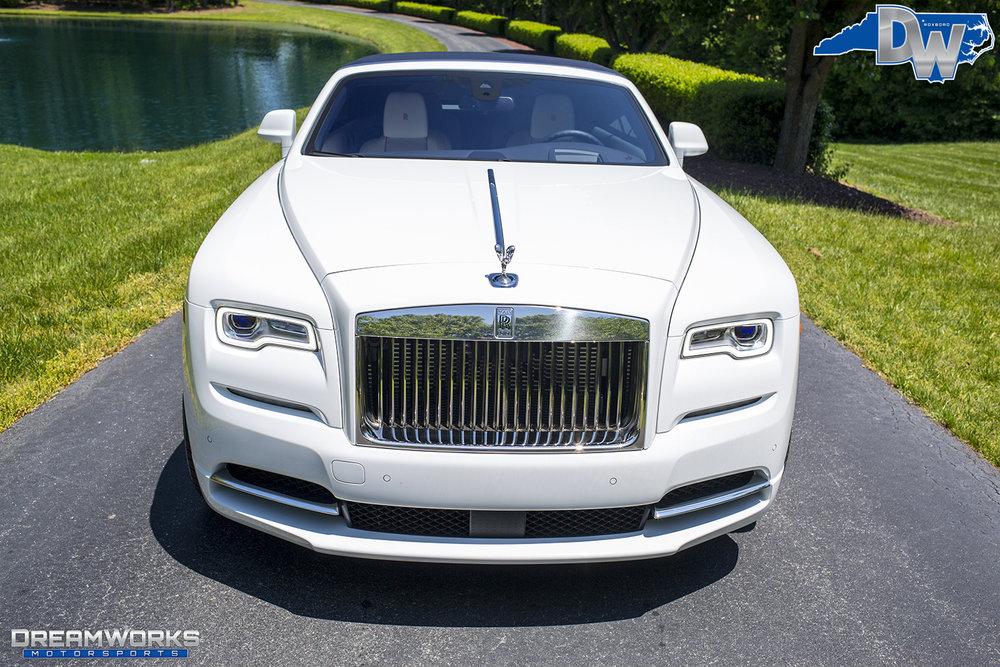 Rolls-Royce-Dawn-Gerald-Wallace-Dreamworks-Motorsports-51.jpg