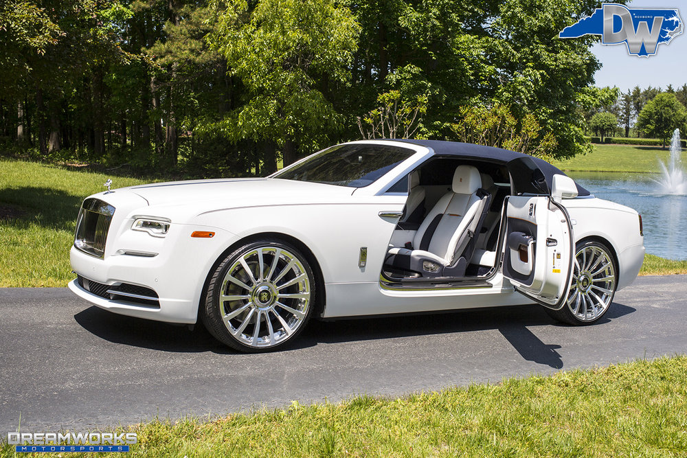 Rolls-Royce-Dawn-Gerald-Wallace-Dreamworks-Motorsports-53.jpg