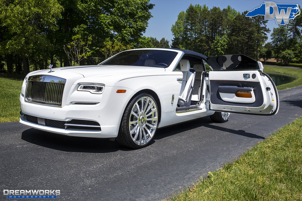 Rolls-Royce-Dawn-Gerald-Wallace-Dreamworks-Motorsports-52.jpg