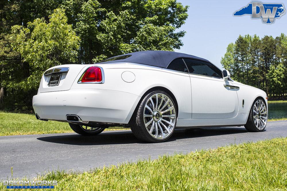 Rolls-Royce-Dawn-Gerald-Wallace-Dreamworks-Motorsports-55.jpg
