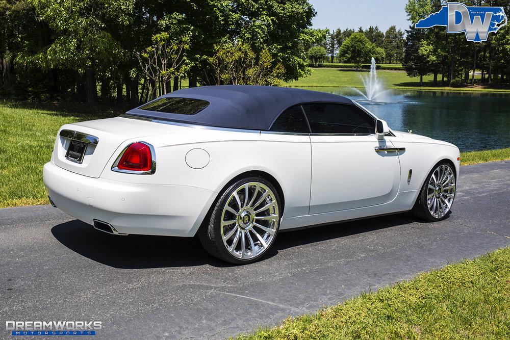 Rolls-Royce-Dawn-Gerald-Wallace-Dreamworks-Motorsports-54.jpg