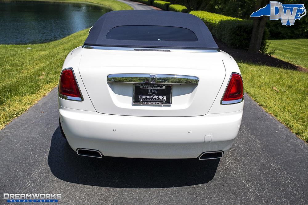Rolls-Royce-Dawn-Gerald-Wallace-Dreamworks-Motorsports-56.jpg