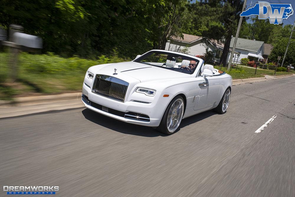 Rolls-Royce-Dawn-Gerald-Wallace-Dreamworks-Motorsports-57.jpg