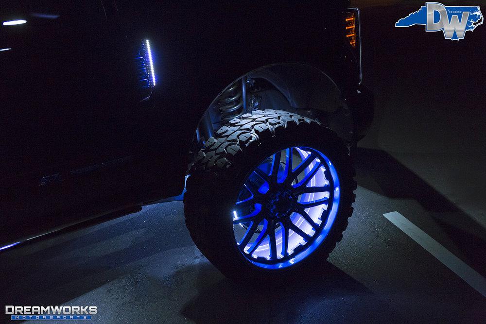 Ford-F250-Linval-Joseph-Dreamworks-Motorsports-2.jpg