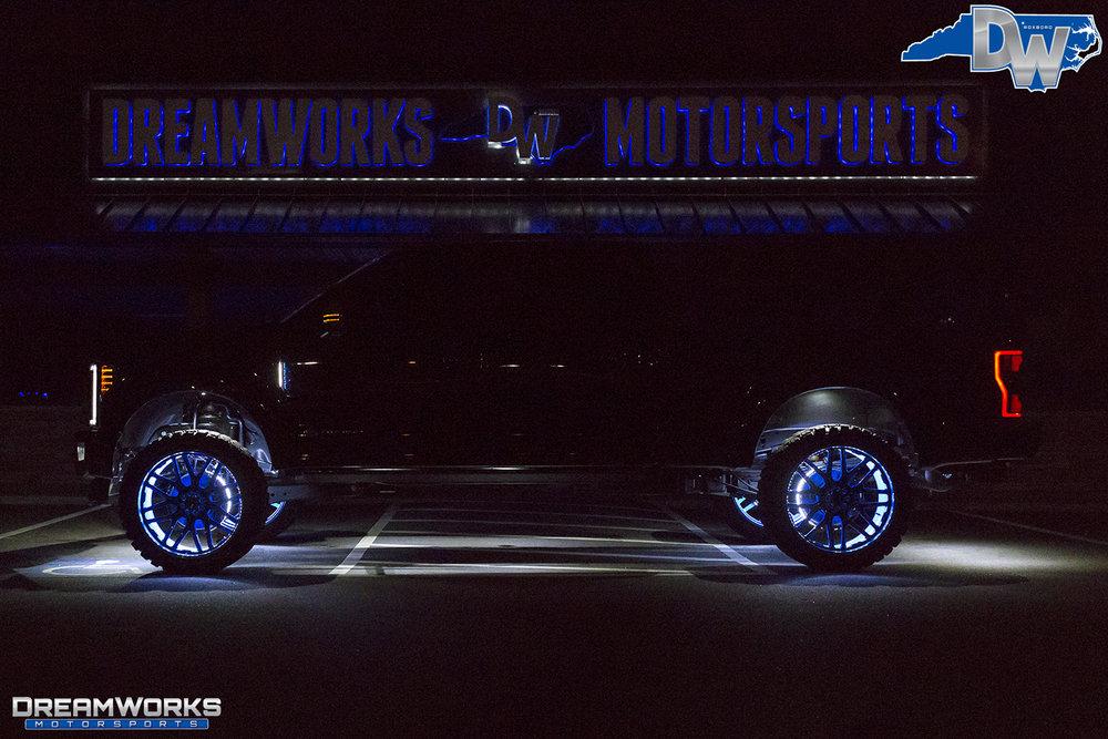 Ford-F250-Linval-Joseph-Dreamworks-Motorsports-4.jpg