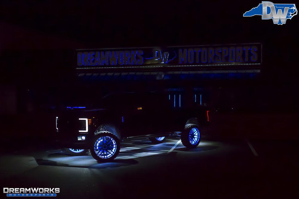 Ford-F250-Linval-Joseph-Dreamworks-Motorsports-5.jpg