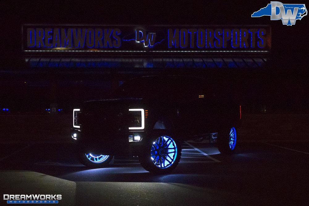 Ford-F250-Linval-Joseph-Dreamworks-Motorsports-6.jpg